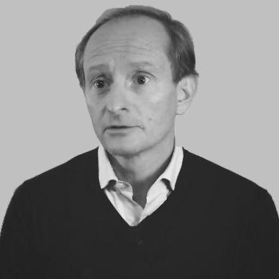 Benoit Magnier