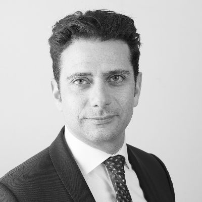 Karim Jellaba