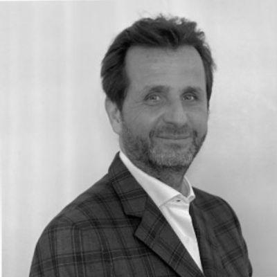 David Hascal